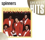 Miscellaneous Lyrics The Spinners