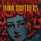 The Muse Lyrics The Wood Brothers