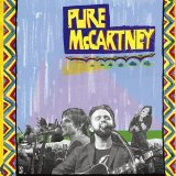 Pure McCartney Lyrics Tim Christensen