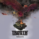 Reborn Lyrics Trooth