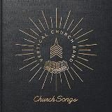 Church Songs Lyrics Vertical Church Band