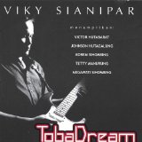 Toba Dream Lyrics Viky Sianipar