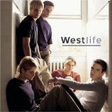 Miscellaneous Lyrics Westlife