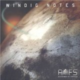 Windig Notes Lyrics Academie of FarSide