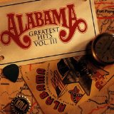 Greatest Hits 3 Lyrics ALABAMA