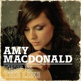 Miscellaneous Lyrics Amy Macdonald