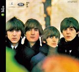 Beatles for Sale Lyrics Beatles, The