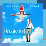Miscellaneous Lyrics Bewitched