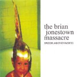 Spacegirl & Other Favorites Lyrics Brian Jonestown Massacre