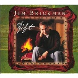 The Gift Lyrics Brickman Jim