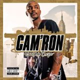 Miscellaneous Lyrics Cam'Ron F/ Prodigy
