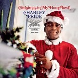 Christmas in My Hometown Lyrics Charley Pride