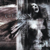 Downhearted Lyrics Charon