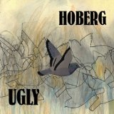 Ugly Lyrics Christine Hoberg
