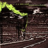 Miscellaneous Lyrics CJ Bolland