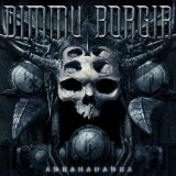 Abrahadabra Lyrics Dimmu Borgir