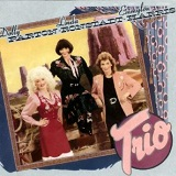 Trio Lyrics Dolly Parton