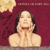 Songs '95 Lyrics Donna De Lory