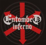 Inferno Lyrics Entombed