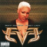 Ruff Ryders' First Lady Lyrics EVE