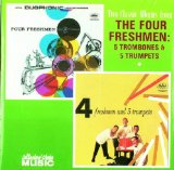 Miscellaneous Lyrics Four Freshmen