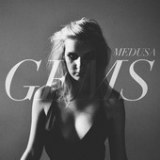 Medusa (EP) Lyrics Gems