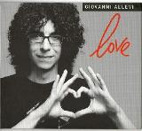 Love Lyrics Giovanni Allevi