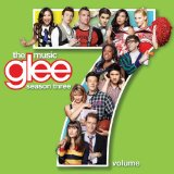Friday (Single) Lyrics Glee Cast