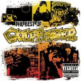 Miscellaneous Lyrics Goldfinger, Good Charlotte, Mest