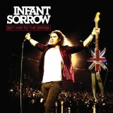 Miscellaneous Lyrics Infant Sorrow