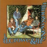 Miscellaneous Lyrics J.D. Crowe & The New South