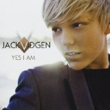 Yes I Am Lyrics Jack Vidgen