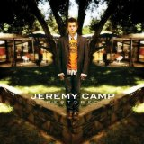 Restored Lyrics Jeremy Camp