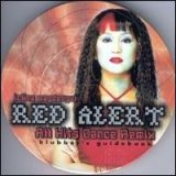 Red Alert: All Hits Dance Remix - Klubber's Guidebook Lyrics Jolina Magdangal