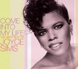 Miscellaneous Lyrics Joyce Sims