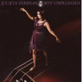 MTV Unplugged Lyrics Julieta Venegas