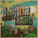 Juniorland Lyrics Junior