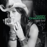 Miscellaneous Lyrics Kasey Chambers