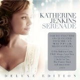 Serenade Lyrics Katherine Jenkins