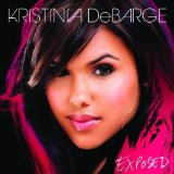 Miscellaneous Lyrics Kristinia DeBarge