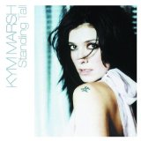 Standing Tall Lyrics Kym Marsh