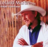 Miscellaneous Lyrics Leland Martin