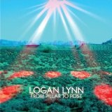From Pillar To Post Lyrics Logan Lynn