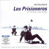 Miscellaneous Lyrics Los Prisioneros