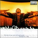 Miscellaneous Lyrics Mary J. Blige Feat. Method Man