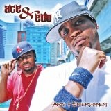Arts & Entertainment Lyrics Masta Ace & Edo G