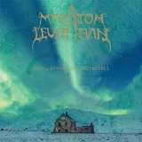 Past 21: Beyond the Arctic Cell Lyrics Megaton Leviathan