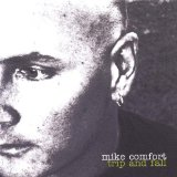 Trip and Fall Lyrics Mike Comfort