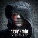 Misere Mortem Lyrics Mortemia