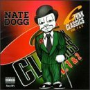 G-Funk Classics (Disc 2) Lyrics NATE DOGG